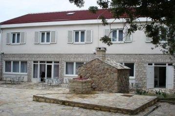 Penzion 18448 Tribanj - Šibuljina