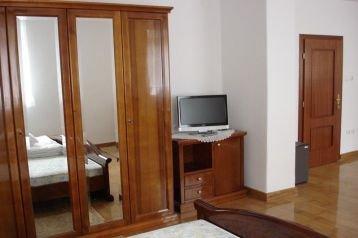 Pension 18448 Tribanj - Šibuljina: pension in Tribanj-Sibuljina - Pensionhotel - Guesthouses