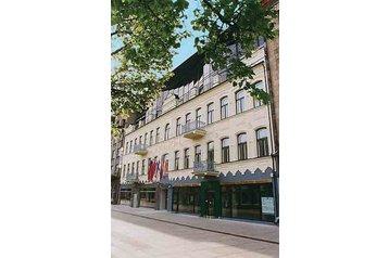 Hotel 18451 Kaunas