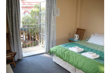Hotel 18452 Sydney v Sydney – Pensionhotel - Hoteli