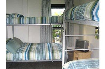 Hotel 18452 Sydney: Ubytovanie v hoteloch Sydney - Hotely