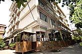 Hotel 18456 Káthmándú v Kathmandu – Pensionhotel - Hoteli