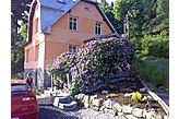 Ferienhaus Nejdek Tschechien