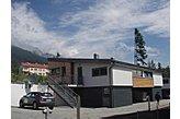 Hotell Nový Smokovec Slovakkia