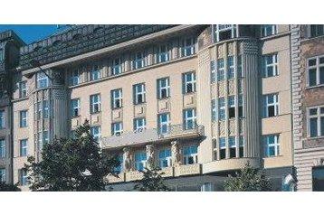 Hotel 18473 Praha