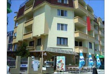 Hotel 18476 Ravda