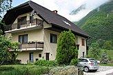 Privát Žaga Slovinsko - více informací o tomto ubytování