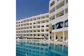 Hotel 18490 Mukalla