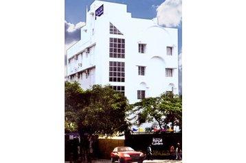 Hotel 18491 Calcutta