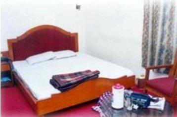 Хотел 18491 Calcutta Настаняване в хотели Калкатта – Pensionhotel - Хотели