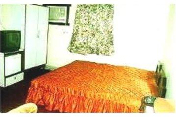 Hotel 18491 Calcutta v Calcutta – Pensionhotel - Hoteli