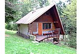 Dom wakacyjny Valča