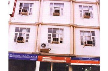 Hotel 18508 New Delhi