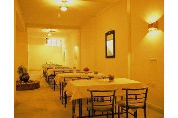 Hotel 18508 New Delhi v New Delhi – Pensionhotel - Hoteli