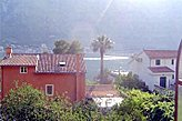 Family pension Dobrota Montenegro