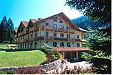Hotell Carisolo Itaalia