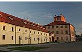 Privaat Hostivice Tšehhi Vabariik