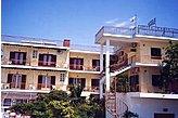 Hotel Agia Marina Řecko