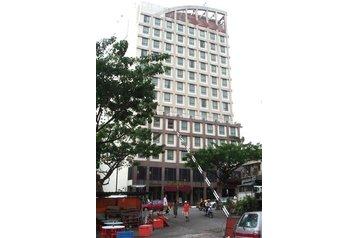 Hotel 18524 Kuala Lumpur
