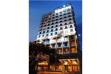 Hotel 18524 Kuala Lumpur - Pensionhotel - Hotels
