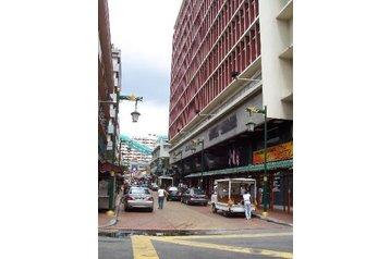 Hotel 18526 Kuala Lumpur