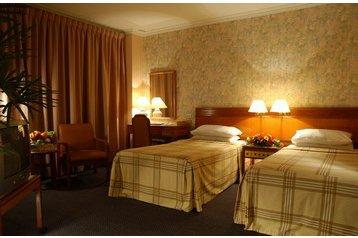 Hotel 18526 Kuala Lumpur: billige Hotels Kuala Lumpur - Hotels