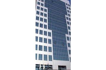 Hotel 18540 Abu Dhabi