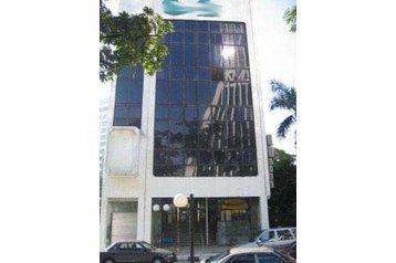 Hotel 18544 Kuala Lumpur