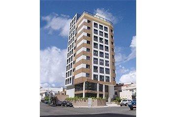 Hotel 18546 Fortaleza