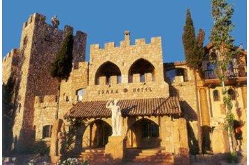 Hotel 18549 Paphos
