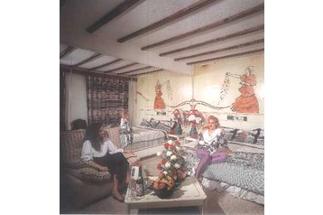 Hotel 18549 Paphos v Paphos – Pensionhotel - Hoteli