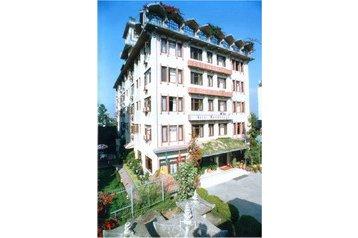Hotel 18552 Káthmándú