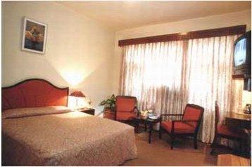 Отель 18552 Káthmándú: Проживание в отеле Катманду – Pensionhotel - Отели