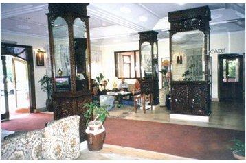 Hotel 18552 Káthmándú v Kathmandu – Pensionhotel - Hoteli