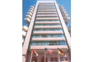 Hotel 18555 Abu Dhabi