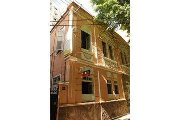 Hotel 18559 Rio de Janeiro