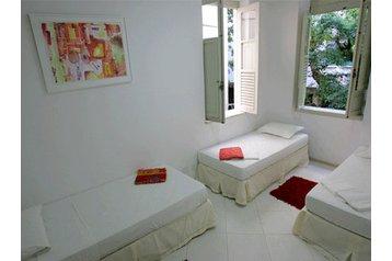 Hôtel 18559 Rio de Janeiro: hôtels Rio de Janeiro - Pensionhotel - Hôtels