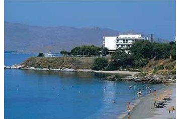 Hotel 18561 Karystos