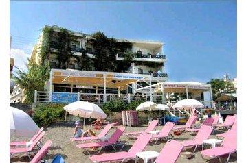 Hotel 18564 Hersonissos