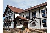 Penzion Bran Rumunsko