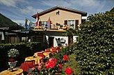 Hotell Cavigliano Šveits