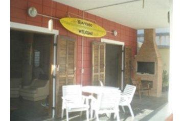 Hotel 18586 Ubatuba