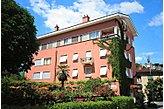 Hotel Locarno Švýcarsko - více informací o tomto ubytování