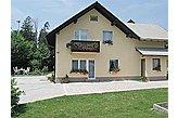 Privaat Bled Sloveenija