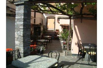 Hotel 18591 Intragna Intragna - Pensionhotel - Hotely
