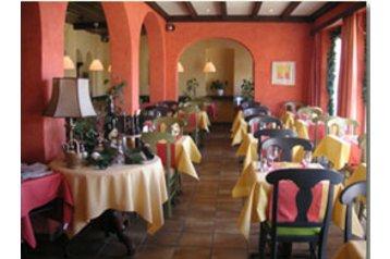 Hotel 18595 Ascona: hotels Ascona - Pensionhotel - Hotels
