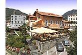 Hotel Tesserete Švýcarsko - více informací o tomto ubytování