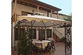 Hotel Gouménissa Griechenland