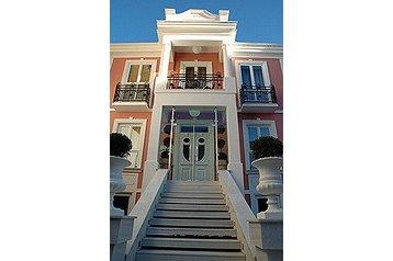 Hotel 18605 Kastoriá