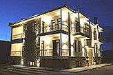 Hotell Dispilio Kreeka
